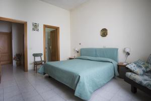 Domus San Vincenzo, Bed and breakfasts  Sant'Agnello - big - 8