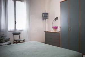 Domus San Vincenzo, Bed and breakfasts  Sant'Agnello - big - 13