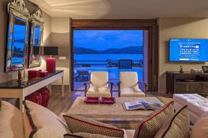 Elounda Gulf Villas & Suites (30 of 97)