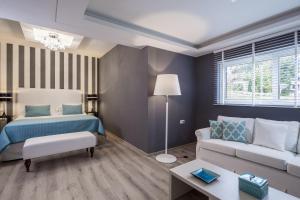 Elounda Gulf Villas & Suites (15 of 69)