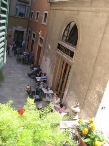 Apartment Citadela, Apartmány  Split - big - 21