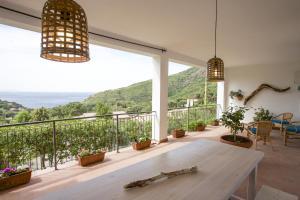 Appartamento Jolie - AbcAlberghi.com