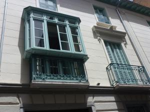 Palacio Cabrera Lillo (24 of 58)