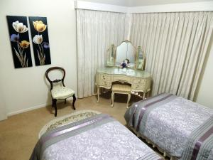 Tranquil Gardens Bairnsdale, Bed and breakfasts  Bairnsdale - big - 13