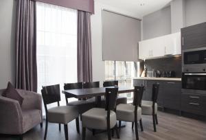 Epic Apart Hotel - Duke Street (24 of 40)