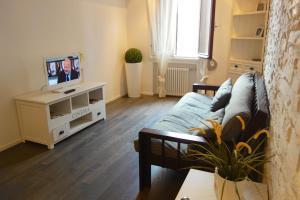 Malvasia White San Marco Apartment - La Giudecca