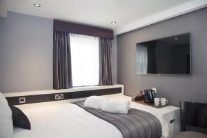 Epic Apart Hotel - Duke Street (22 of 40)