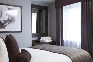 Epic Apart Hotel - Duke Street (9 of 26)