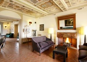 Borgo Scopeto Relais (1 of 64)