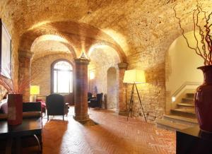 Borgo Scopeto Relais (30 of 64)