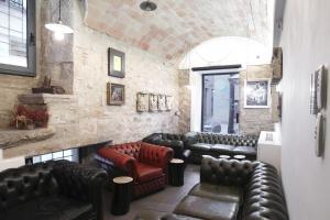 Hotel Museu Llegendes de Girona (30 of 65)