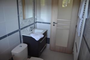 Penzion Bez Modrého Páva - Hotel - Štramberk