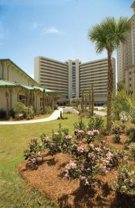Hilton Myrtle Beach Resort, Rezorty  Myrtle Beach - big - 34