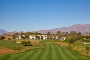 Millbrook Resort, Resorts  Arrowtown - big - 92