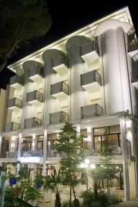 Hotel Baby - AbcAlberghi.com