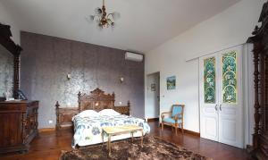 Villa L'Orante (12 of 21)