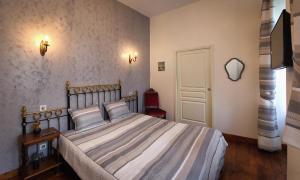 Villa L'Orante (3 of 21)