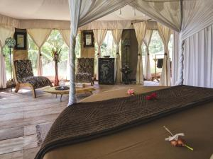 Sandat Glamping Tents (38 of 80)