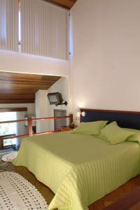 Terracota Hotel - Itaipava