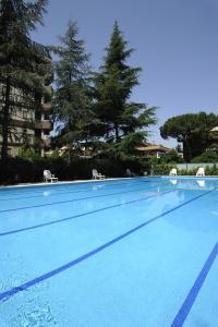 Residence Parco Salario - Rome
