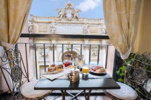 Hotel Fontana - AbcAlberghi.com