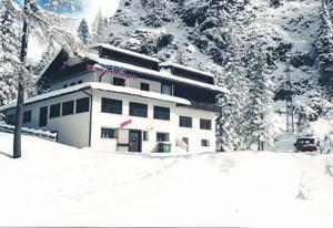 obrázek - Residence Regina Delle Dolomiti