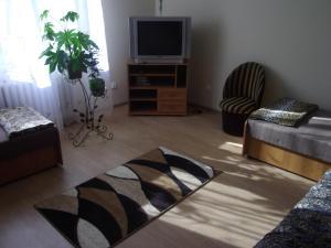 Accommodation in Limanowa