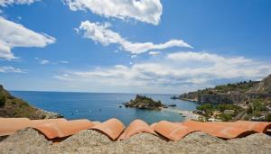 Mansarda Sea View - AbcAlberghi.com