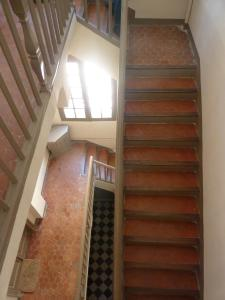 Appartement Quartier Mazarin