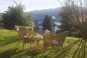 B&B Sacro Monte - AbcAlberghi.com