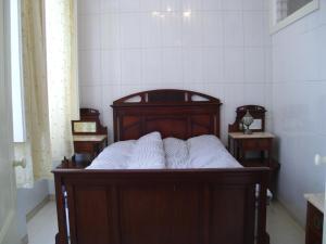 Casa Marina Olhao, Ferienhäuser  Olhão - big - 54