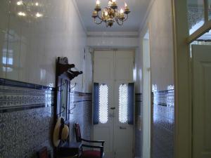 Casa Marina Olhao, Ferienhäuser  Olhão - big - 55