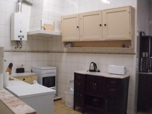 Casa Marina Olhao, Ferienhäuser  Olhão - big - 46