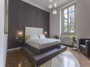 Hotel Astro Mediceo - AbcAlberghi.com