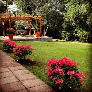Samuara Hotel, Hotels  Caxias do Sul - big - 7