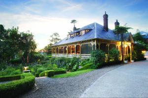 Lilianfels Blue Mountains Resort & Spa (40 of 56)