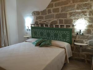 Appartamento Sasimedda - AbcAlberghi.com