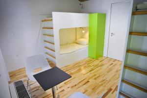 Youth Hostel Ajdovscina
