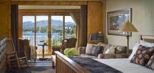 Mirror Lake Inn Resort and Spa (20 of 25)