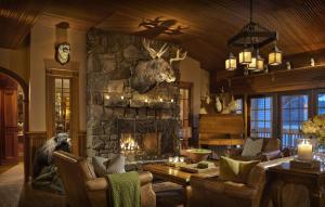 Mirror Lake Inn Resort and Spa (6 of 25)