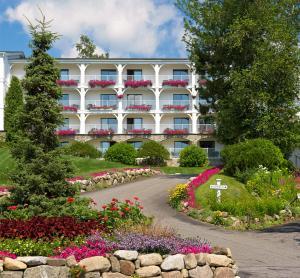 Mirror Lake Inn Resort and Spa (15 of 25)