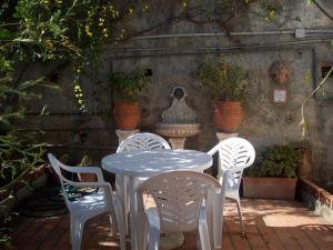 Casa Vacanze Andromaco