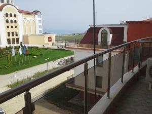 Allegra, Hotely  Obzor - big - 14