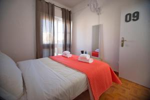 Alecrihm Bed AND Breakfast, Faro