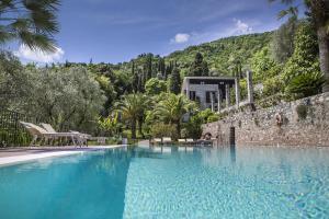 Hotel Livia - AbcAlberghi.com