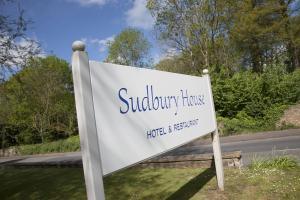Sudbury House (30 of 40)
