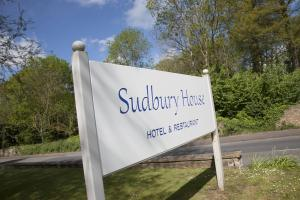 Sudbury House (24 of 34)