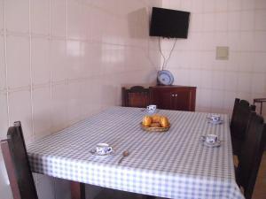 Casa Marina Olhao, Ferienhäuser  Olhão - big - 47