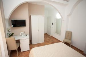 Residenza Gargano - Tropea