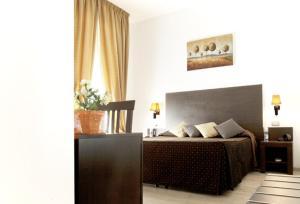 Roman Residence - abcRoma.com